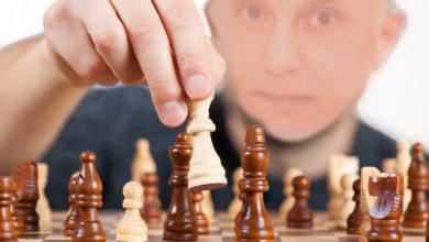 أكبر تحدٍّ لحكومة الكاظمي خلال 3 شهور 2