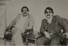 """بتهمة """"شتم الرئيس صدام حسين"""" حُكمَ بالمؤبّد.. فأصبح دكتوراً"""
