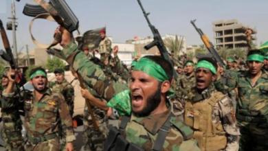 الميليشيات العميلة أكثر تهديداً للعراقيين من داعش!