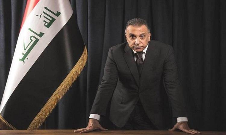 """حكومة الكاظمي مطالبة عاجلاً بإجراءات تخفف """"أعباء المعيشة"""" عن الناس"""