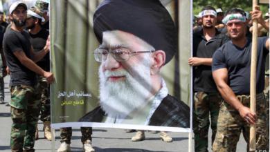 """الكاظمي يدقّ بقوة """"طبول الحرب السرية"""" على التغلغل الإيراني في العراق"""