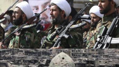 العراقيون يمقتون ذوي البدلات العسكرية مثلما كرهوا العمائم السود والبيض!