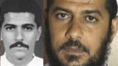 """صورة """"أبو محمد المصري"""" أحد الأعضاء ألـ""""9″ لمجلس إدارة """"تنظيم القاعدة"""" الإرهابي"""