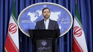 """صورة أسرار تغاضي إيران عن """"طائفيتها"""" بحماية أخطر زعماء تنظيم """"القاعدة""""!"""