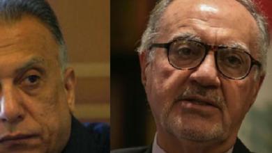 """صورة الحراميان وزير المالية ورئيسه يبيعان أملاك الدولة بـ""""بلاش""""!!!"""