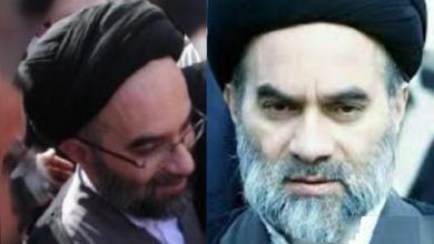 """""""السيستاني الابن"""" يحكم """"الدولة العميقة"""" في العراق..فمن يحكمه؟"""