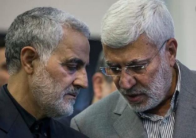 """لغز """"3 كانون الثاني"""" يوم الانتقام الإيراني من الأميركان!"""