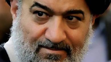 صورة ما الذي اقترفه العراقيون (الشيعة تحديداً) لكي يُعاقبوا بمقتدى ويُهانوا بالكاظمي؟