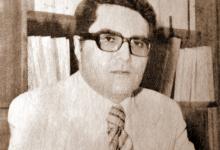 """صورة منذر الشاوي..نهاية تاريخ في القانون والقضاء و""""العدل"""""""
