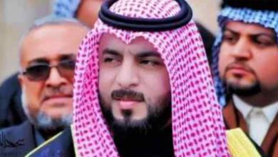 """صورة نجاة شيخ """"العبودة""""..شهيد و30 جريحاً في اشتباكات الناصرية!"""